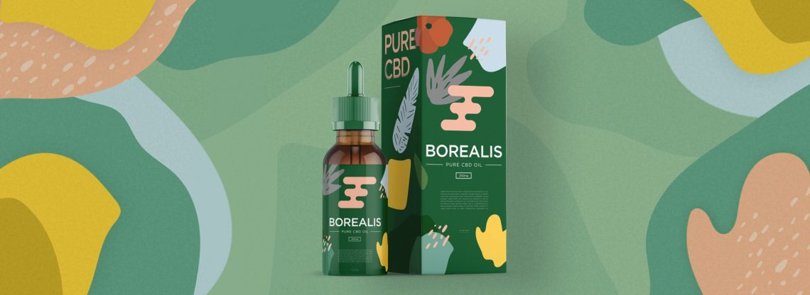 Buy CBD Vape Pens & Cannabidiol Products