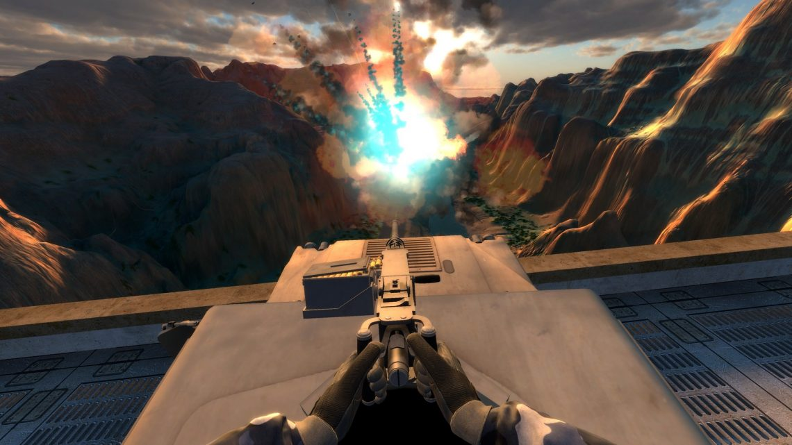 Greatest Free PC Games Download And Play In 2020