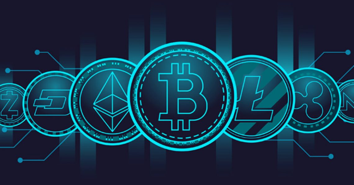 How to use the cryptocurrency trading facilities effectively?