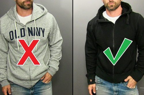 Replicate This Concept On Hoodies For Teen Woman