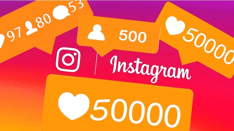 Boost Your Hack An Instagram Account With The Following Tips