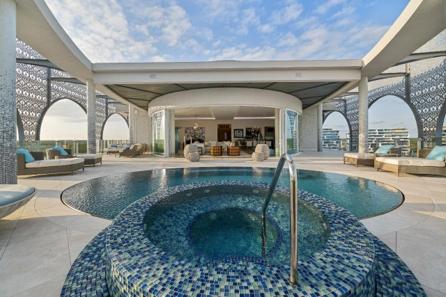 When Luxury Homes For Sale In Bahamas Competition is good