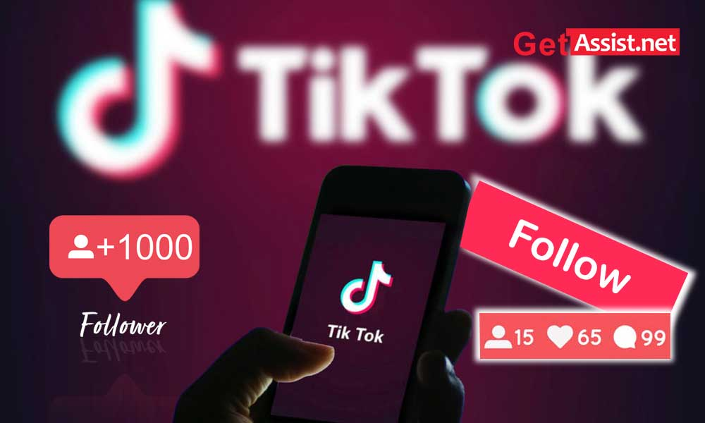 Tiktok Tips To Promote Your Music In 2020