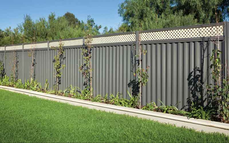 Things to be focused on while installing premium glass fencing at your place