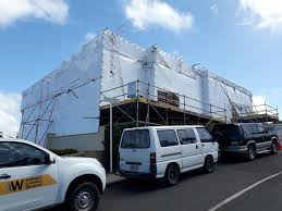 What are the benefits of scaffolding?