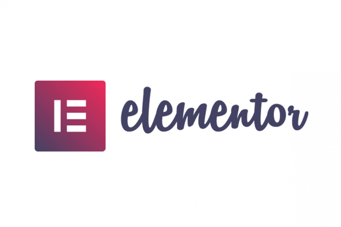 Making use of the elementor premium add-on