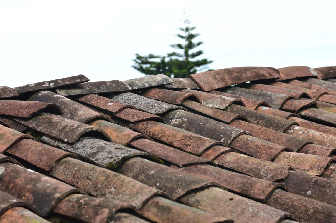 Roofing insulation Firms in Toronto?