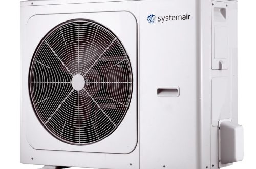 Rumored Buzz On Air Conditioner Uncovered