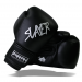 Enhance Your Boxing Gloves With The following tips