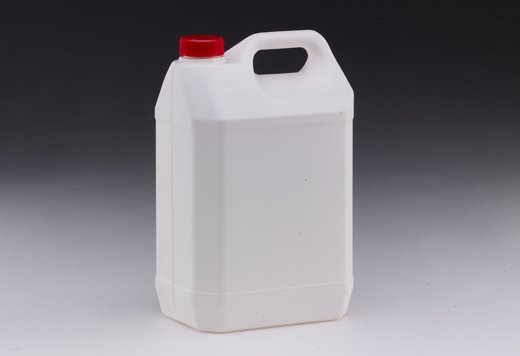 Get Probably the most Out of 20 Ltr Plastic Can Price and Facebook